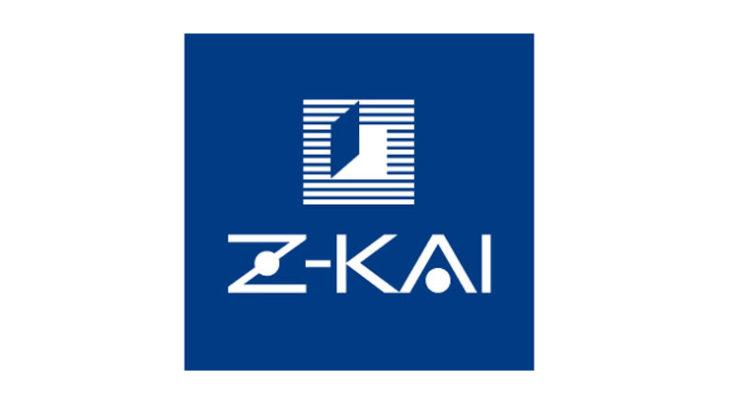 Z会の通信教育 大学受験コースの指導方法や特徴・評判や口コミ、料金を調査