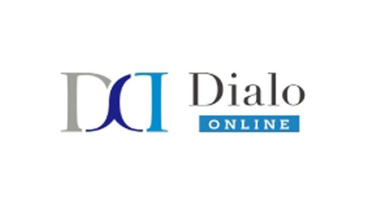 dialoonline