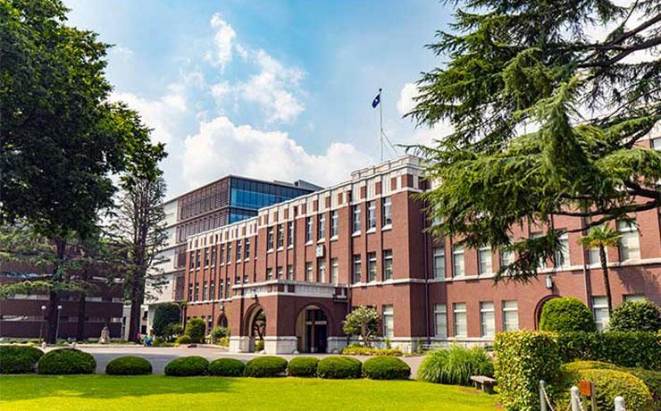 大阪 経済 大学 偏差 値