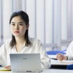 産業能率大学の各学部の偏差値や難易度は?就職状況などもご紹介!