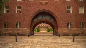 大阪経済大学はどのような大学?各学部の基本情報や偏差値まとめ