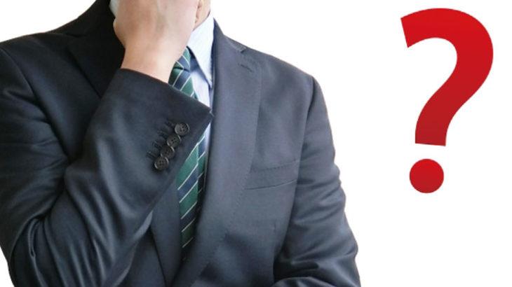 八戸工業高等専門学校の偏差値は?特徴や評判、難易度をご紹介