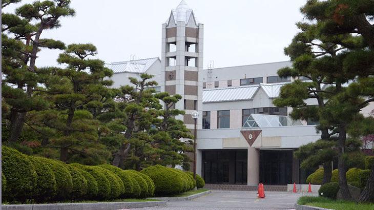 函館ラ・サール高等学校の偏差値は?高校の特徴・評判・難易度まとめ
