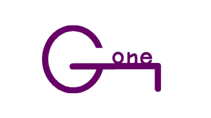G-one Learning