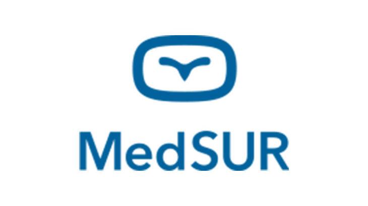 MedSURで医学部合格はできる?評判や口コミ・料金・合格実績まとめ