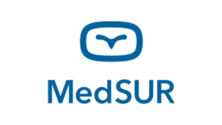 MedSUR