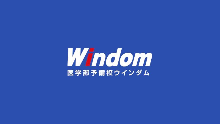 ウィンダム