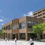 広島大学ってどんな大学?合格に必要な偏差値・難易度や特徴をご紹介