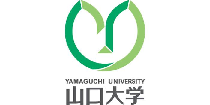 山口大学評判