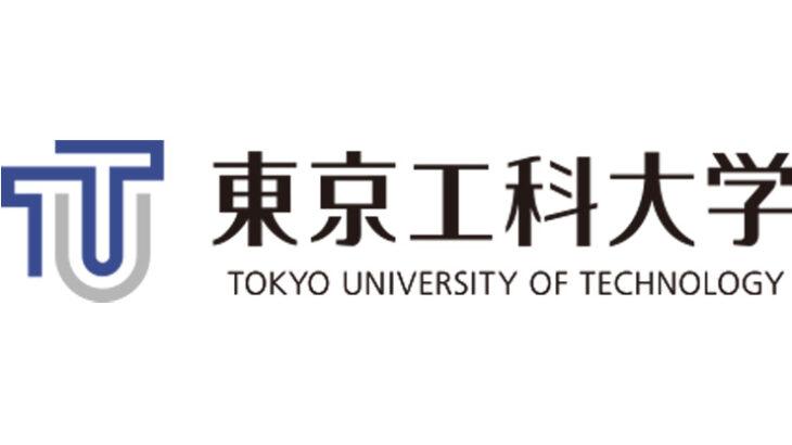 東京工科大学ロゴ