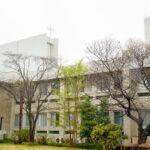 東京神学大学の各学部の偏差値や難易度は?就職状況などもご紹介!
