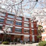 東京聖栄大学の各学部の偏差値や難易度は?就職状況などもご紹介!