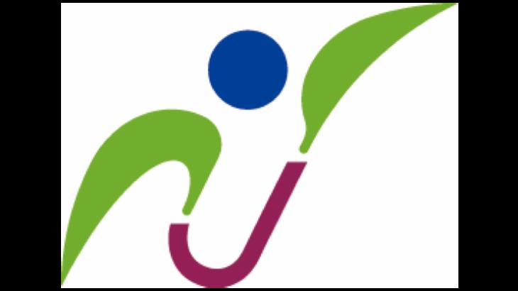 上越教育大学ロゴ