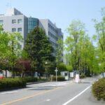 富山大学の各学部の偏差値や難易度は?就職状況などもご紹介!