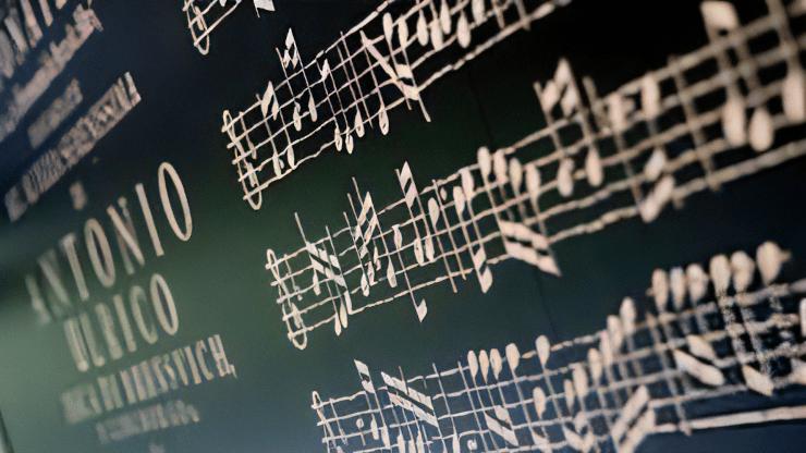 国立音楽大学の口コミ