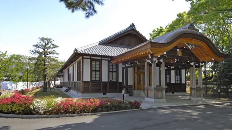 皇學館大学の特徴