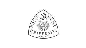 京都ノートルダム女子大学の各学部の偏差値や難易度は?就職状況などもご紹介!