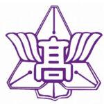 鳥取東高等学校の偏差値は?高校の特徴・評判・難易度まとめ
