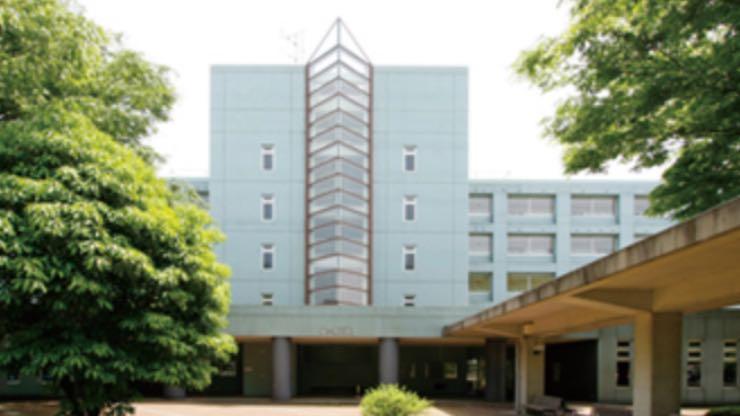 作新学院大学