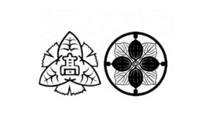 埼玉県立大宮高等学校