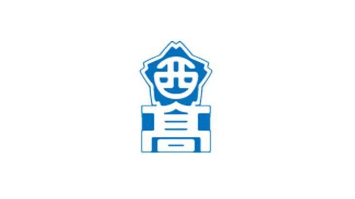 上田西高等学校 偏差値