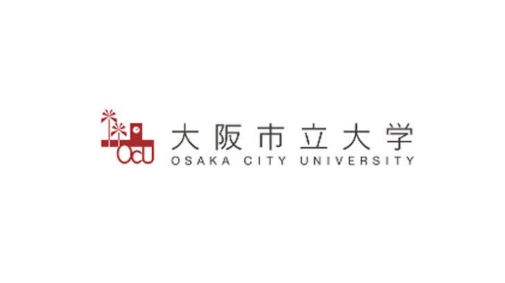 大阪市立大学の各学部の偏差値や難易度は?就職状況などもご紹介!